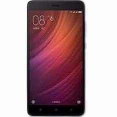 Xiaomi Redmi Note 4 32Gb Black Edition Terbaru