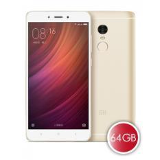 Harga Handphone Xiaomi Note 4 Baru