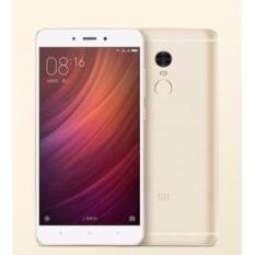 Xiaomi Redmi Note 4 3GB-64GB  - xiaomi redmi note 4 3gb 64gb gold 64gb 1357 95156711 7a957942984c595748be08c39366d785 catalog 233 - Update Harga Terbaru Headset Untuk Hp Xiaomi Redmi 4x Agustus 2018