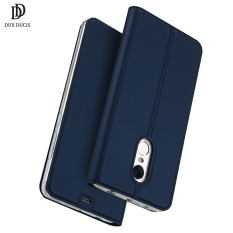 Promo Xiaomi Redmi Note 4 Case Flip Kulit Case Untuk Xiaomi Redmi Note 4 Case Wallet Phone Cover Xiomi Redmi Note4 Shell Intl