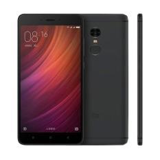 Jual Xiaomi Redmi Note 4 Pro 4 64Gb Snapdragon Garansi Resmi 1 Tahun Tam Xiaomi Di Indonesia