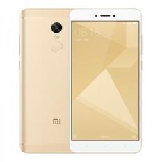 Xiaomi Redmi Note 4X 3/32 Gold Snapdragon 625