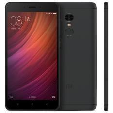 Xiaomi RedMi Note 4X 3/32GB 5.5