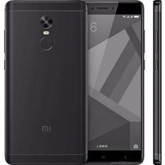 Harga Xiaomi Redmi Note 4X 3 32Gb Murah