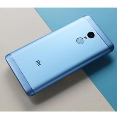 Review Terbaik Xiaomi Redmi Note 4X 4Gb 64Gb Snapdragon Blue Edition