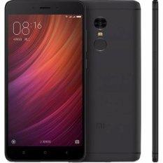 Toko Xiaomi Redmi Note 4X Rom 64Gb Ram 4Gb Xiaomi