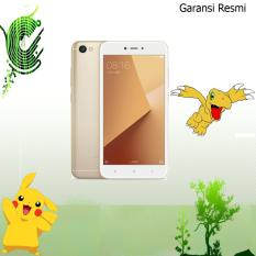 Xiaomi Redmi Note 5 Gold 2/16GB