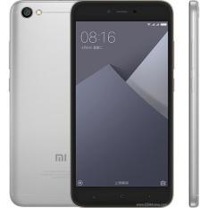 Xiaomi Redmi Note 5A - 2/16GB - Garansi Distributor