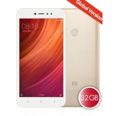 Spesifikasi Xiaomi Redmi Note 5A Prime 3Gb 32Gb Garansi Distributor 1 Tahun Murah
