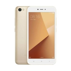Xiaomi Redmi Note 5a 4/64 Distributor