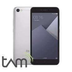 Xiaomi Redmi Note 5A GARANSI TAM RAM 2GB / 16GB LTE 4G 5.5