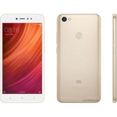 Spek Xiaomi Redmi Note 5A Prime 3Gb 32Gb Gold Garansi Tam Xiaomi