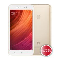 Xiaomi Redmi Note 5A Prime 3GB/32