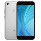 Kualitas Xiaomi Redmi Note 5A Prime Ram 4Gb 64Gb Garansi Distributor Xiaomi