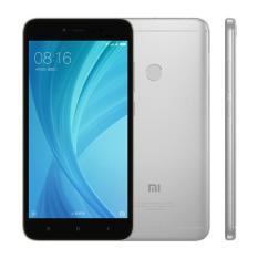 Spesifikasi Xiaomi Redmi Note 5A Prime Ram 4Gb Rom 64Gb Yg Baik