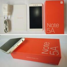 Jual Xiaomi Redmi Note Lima A Ram 2 Gb Rom 16Gb Di Bawah Harga