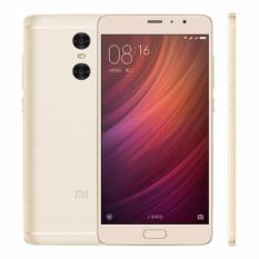Xiaomi Redmi Pro Exclusive Edition - 128GB/4GB RAM