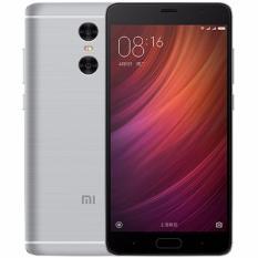 Xiaomi Redmi Pro High Edition 3GB/64GB Dual SIM Gold Gray Silver