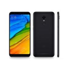 Beli Xiaomi Redmi5 Plus Ram 3Gb 32Gb Garansi Resmi Tam Bnib Banten