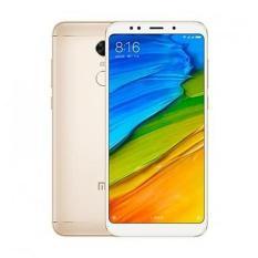 Xiaomi Redmi5 Plus Snapdragon 625 (3GB/32GB) Garansi TAM BNIB