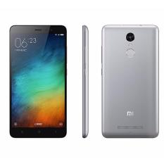 Xiaomi Redminote 3 4G - 16GB