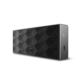Diskon Xiaomi Speaker Bluetooth Portable Cube Original Bass Stereo Black Xiaomi Di Indonesia