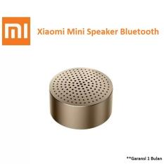 Xiaomi Speaker Bluetooth Portable Mini