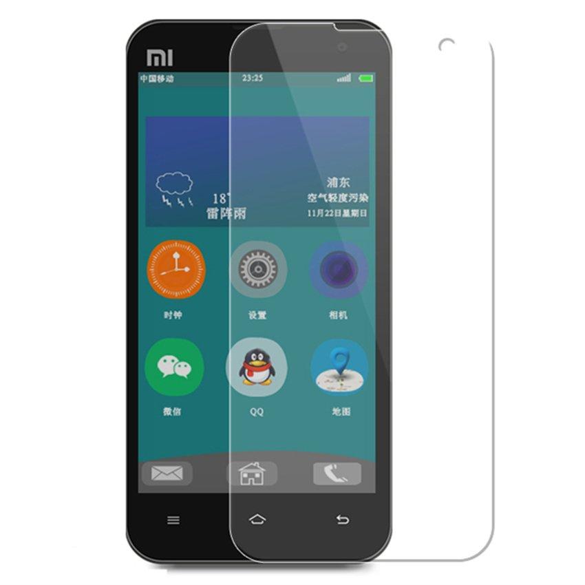 Xiaomi Mi 2 / 2S .