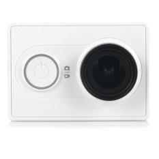 Xiaomi Xiaoyi 1080 P 16 Megapiksel Kamera Camcorder Olahraga CMOS With WIFI/Bluetooth 4,0-Putih