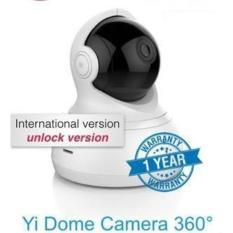 Xiaomi Xiaoyi Yi Dome IP CCTV 360 Internasional Version  - xiaomi xiaoyi yi dome ip cctv 360 internasional version 1445 68616466 e851daccc9d7770acc0a1c0463ce8625 catalog 233 - Update Harga Terbaru Hp Xiaomi Redmi 4x Dan 5a Agustus 2018