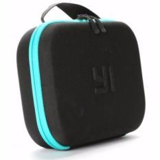 Harga Xiaomi Yi Action Camera Storage Bag Portable Shock Yang Murah