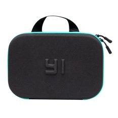Beli Xiaomi Yi Original Medium Size Bag Case Tas Camera Hitam Online Terpercaya