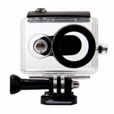Jual Cepat Xiaomi Yi Waterproof Case Housing Underwater