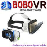 Spesifikasi Xiaozhai Bobovr Z4 Bobo Vr Z4 Mini Virtual Reality Goggles 3D Kacamata Google Karton Vr Kotak 2 Untuk 4 6 Inch Ponsel Intl Yang Bagus