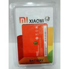Toko Xiomi Baterai Batt Batre Battery Bm45 Bm 45 Utk Xiomi Redmi Note 2 Foto Asli Online Indonesia