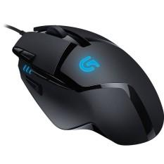 XiYiSi/ NDZ G402 Hyperion Fury Gaming Mouse - intl