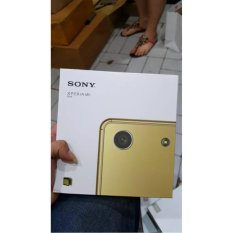 Xperia M5 Dual E5663 New Original 100%