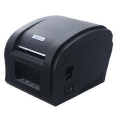 Xprinter Thermal Barcode Printer Zebra - XP-360B