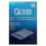 Toko Xs For Samsung Tab 3 8 Inch T310 Tempered Glass Galaxy 2 5D Real Glass Real Tempered Screen Protector Xs Dki Jakarta