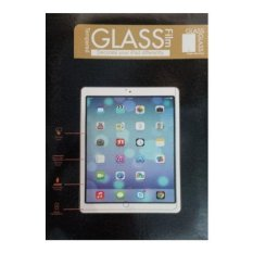 Xs Huawei Mediapad T1 Plus 7 Tempered Glass Real Glass Real Tempered Screen Protector Xs Diskon 40