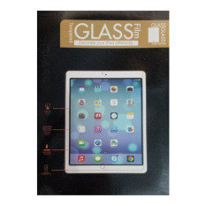 Obral Xs Samsung Galaxy Tab E 9 6 T560 Tempered Glass 2 5D Real Glass Real Tempered Screen Protector Murah