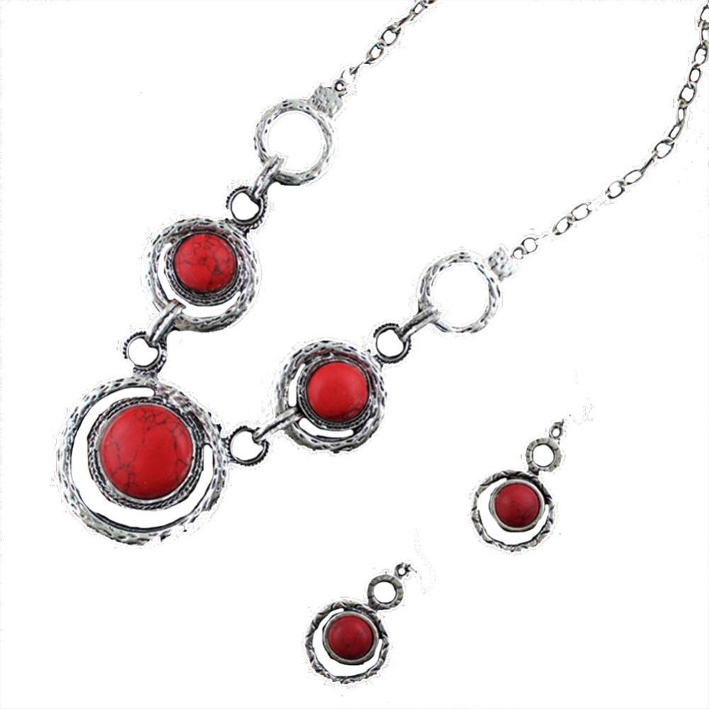 Daftar Harga Jam Tangan 1 Set Fancy Di Lazada Hargaupdate Perhiasan Batu