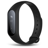 Ulasan Y2 Plus Smart Gelang Heart Rate Tekanan Darah Oksigen Intl