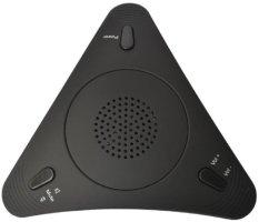 Jual Yac Kelompok Mikrofon Usb Plug Bermain Konferensi Usb Condenser Omnidirectional Mic Mikrofon Kebisingan Pembatalan Gema Untuk Skype Seegle Intl