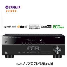 Yamaha HTR-2071 AV Receiver 5.1CH