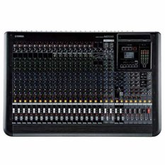 Yamaha MGP24X Analog Mixer 24 Channel