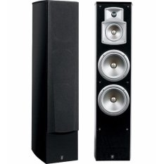 Yamaha NS-555 Home Speaker Systems