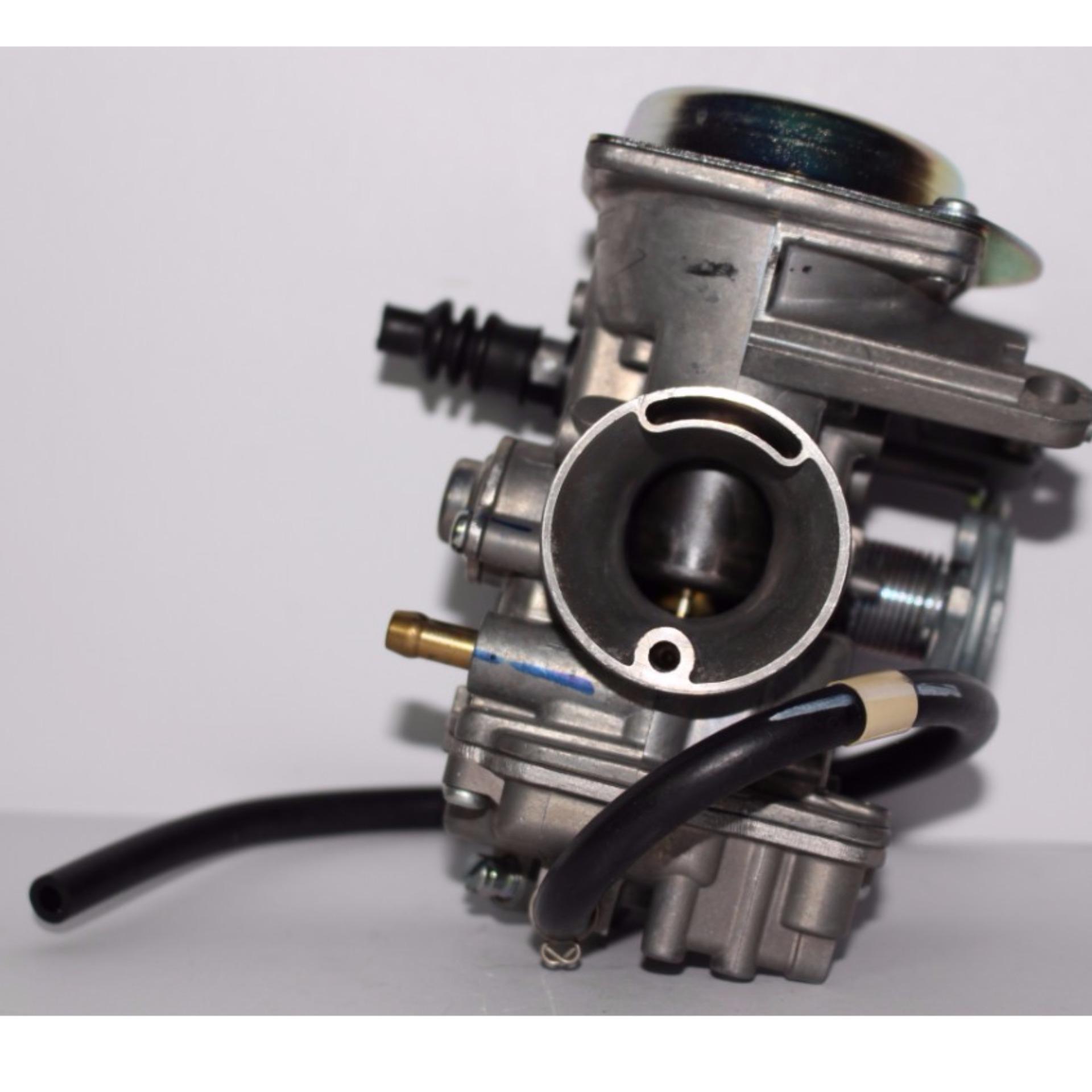 Spesifikasi Yamaha Ygp Carburetor Assy Karburator Mio Soul 14D E4901 03 Dan Harganya