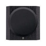 Review Tentang Yamaha Yst Sw216 Subwoofer Hitam