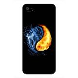 Berapa Harga Y M Api Dan Air Blackberry Z10 Penutup Telepon Aneka Warna Y M Di Tiongkok